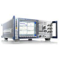 出售德国CMW270 RS无线网络测试仪价格低上门提供技术支持