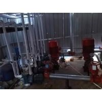 甘肃省空压机热回收|广州集木|空压机热回收工厂
