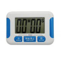 工厂批发供应99分59秒计时器 冰箱磁铁 挂式计时报警器332