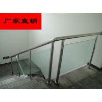 广东湖南护栏楼梯扶手家玻璃 304不锈钢凹槽管 厂家直销不锈钢槽管