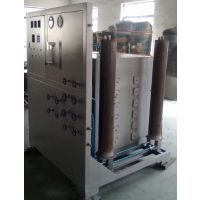 供应热处理行业专用制氢炉、氨分解制氢炉、