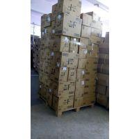 意大利面条清关进口运输/日用品香港清关运输到中国
