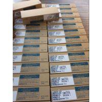 三菱CC-LINK输出模块AJ65ABTS2-16TE-S6价格