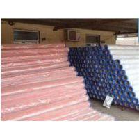 亚盛管件(在线咨询)|耐磨泵管|云南耐磨泵管