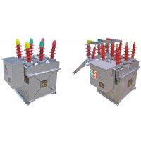 ZW8-12断路器|ZW8-12|持久电气