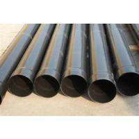 热浸塑钢管道批发|热浸塑钢管道|江泰管材