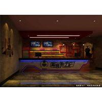 室内影院一站式服务(图),室内影院规划,室内影院