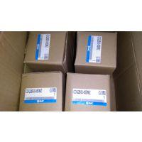 SMC气缸CDQ2B63-85DMZ