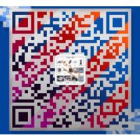 供应黑龙江 哈尔滨 大庆 齐齐哈尔绥化 黑河 伊春 限时限次门禁 防复制门禁 嵌入式楼宇模块