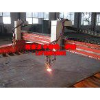 舞钢牌锅炉及压力容器用钢板Q370R国标GB713现货切割正火调质加工规格期货定轧