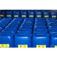 双氧水供应、联系春旭化工、南宁双氧水供应