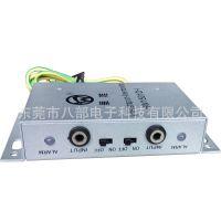 专业华唯厂家生产HW-1501D-L静电环报警器