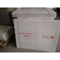 订购钙塑箱 佛山钙塑箱诺众周转箱