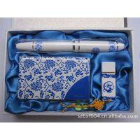 供应西安礼品签字笔、广告笔、定制签字笔