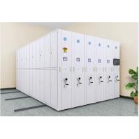 厂家直销 雄虎牌xh-025 档案密集柜 金属 中式 质保10年 供应全国