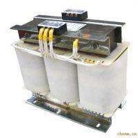 潍坊市电压增压器_子畅工控_电压增压器型号