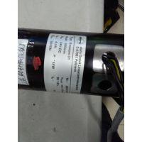 D136-001-007 品牌:MOOG 品名:德国穆格伺服阀