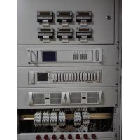 许继WZCK-12W微机直流系统监控装置