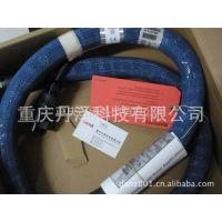 供应nordson诺信热熔胶机6英尺喉管 加热管 HOSE BLUE SERIES 274792