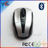 深圳工厂蓝牙鼠标 支持苹果安卓系统的蓝牙鼠标 蓝牙无线鼠标