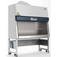 Haier海尔生物安全柜HR1500-IIA2  海尔医疗设备广东代理