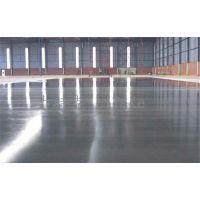 力特克锂基固化剂生产厂家 地面起灰起砂处理剂地坪漆 硬化地坪渗透剂