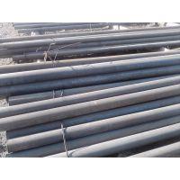 德国进口34CrAlS5渗碳结构钢,结构钢圆棒切割