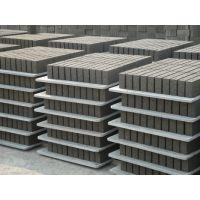 工厂供应批发PVC砖机托板、砖托板