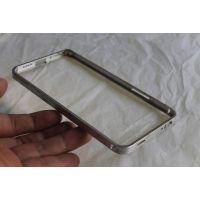 铝合金零件加工、手机套机加工、保护套加工制作
