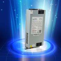 电脑工控产品 厂家 热销IDC 1U 服务器电源RYT-400U批发 加工