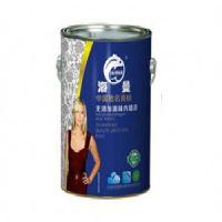 安徽外墙涂料厂家 外墙涂料供应 中国十大生态涂料品牌