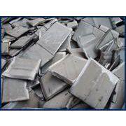 长期供应金川镍、1#电解镍/Ni201进口镍板 量大优惠