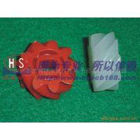 专业供应PCB机械设备