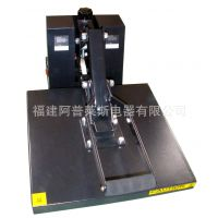 HP3802  平板热压机 heat press machine