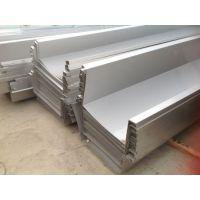 不锈钢天沟价格怎么计算?无锡市亚德业不锈钢有限公司