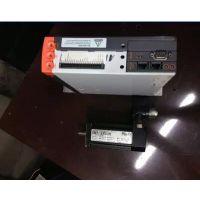 贝加莱BV1010.00-2伺服驱动器8LSA25.R0060D000-0电机编码器报警维修