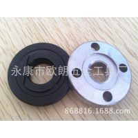电动工具配件/角磨机压板/150压板/锐奇125压板/通用型