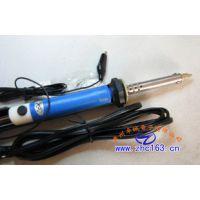 烙铁吸锡器两用 黄花XS-842A 电热两用吸锡器 30W