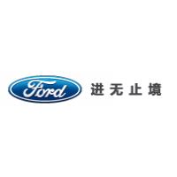 R?HM 长安福特、长安汽车、上汽通用五菱曲轴线(MAG)夹具厂商