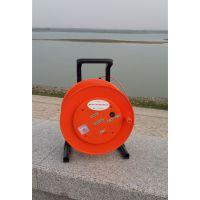 厂家直供金水华禹hy.swj8090钢尺电测水位计大坝监测水文仪器