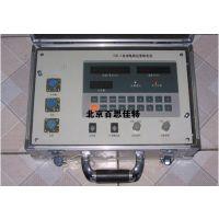 百思佳特xt14480全自动电缆记号标定仪(不含滑轮)