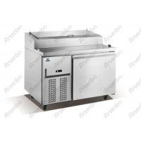 披萨冰箱 比萨柜 雅绅宝厨房设备制造厂