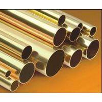 供应铜板铝板等金属材料【志启钢管】