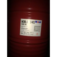 美孚MobilgreaseXHP221【 高粘度配方】润滑脂