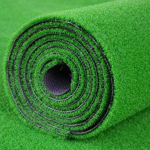 上海路烨景观休闲草,人造草皮,仿真草坪 门球场草坪