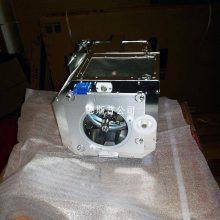 出售巴可(Barco)FLM R22+投影机灯泡