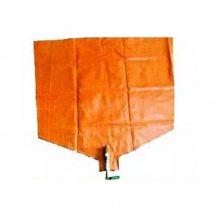ZYJa压风自救装置|矿井压风自救装置 - 山能工矿设备有限公司 压风自救装置厂家——山能工矿设备有