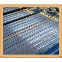 1200*500方管,矩形管 矩形钢管/外围固定厚壁的非标方管