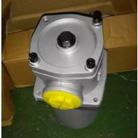 DF系列高压过滤器滤芯 DFBN/HC500QE5LZ1.0/-DB
