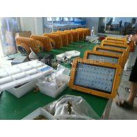 产品名称: LED格栅射灯(行业环境是企业生产经营活动的***直接的韩静·)产品型号: NB-DD01